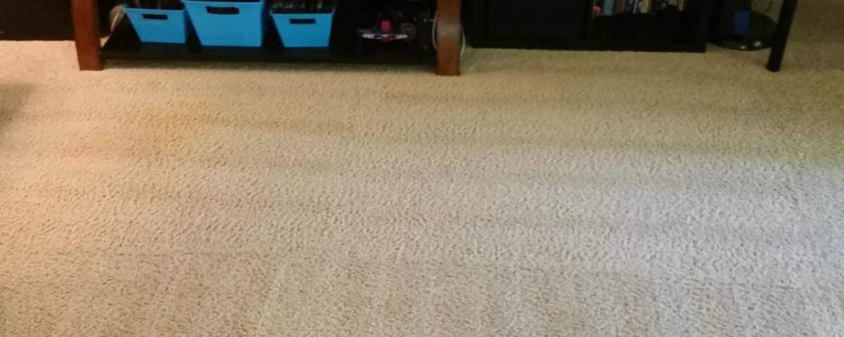 Carpet Cleaning Near Me - Local Irvine Carpet Cleaners